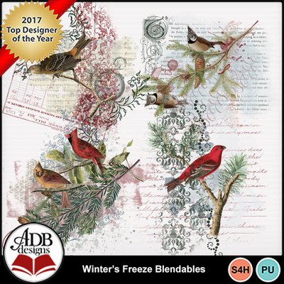 Adb_winterfreeze_blendables
