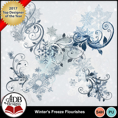 Adb_winterfreeze_flourishes