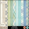 First_frost_bonus_papers-1_small