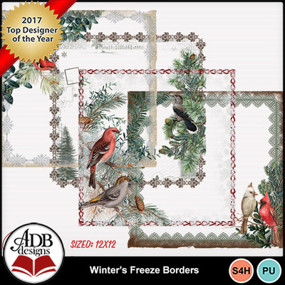 Adb_winterfreeze_borders