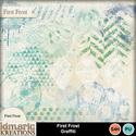First_frost_graffiti-1_small