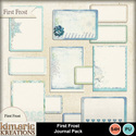 First_frost_journal_pack-1_small