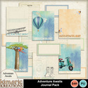 Journal-pack-1_small