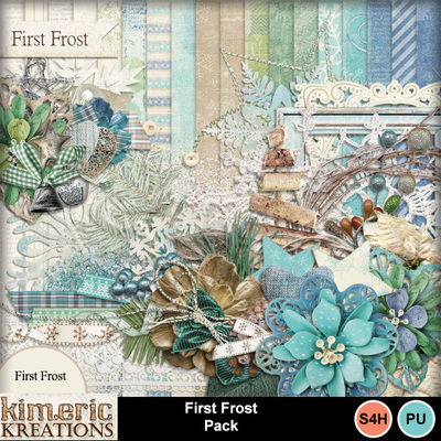First_frost_pack-1