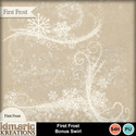 First_frost_bonus_swirl-1_small