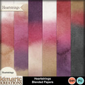 Heartstrings_blended_papers-1_small