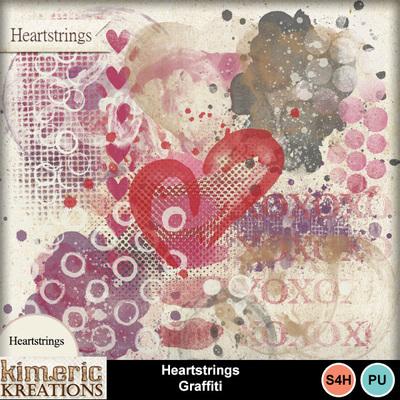 Heartstrings_graffiti-1