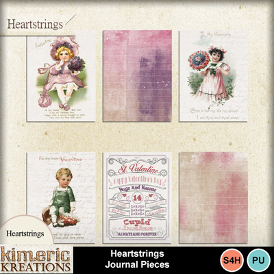 Heartstrings_journal_pieces-1