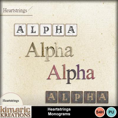 Heartstrings_monograms-1