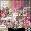 Heartstrings_pack-1_small
