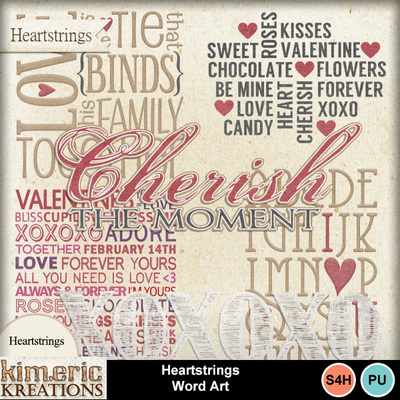 Heartstrings_word_art-1