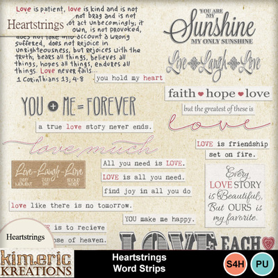 Heartstrings-word-strips-1