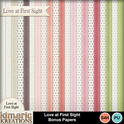 Love_at_first_sight_bonus_papers-1