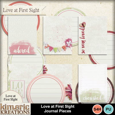 Love_at_first_sight_journal_pieces-1