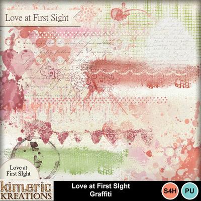 Love_at_first_sight_graffiti-1
