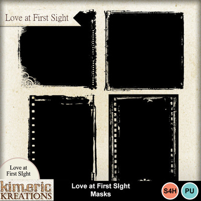 Love_at_first_sight_masks-1