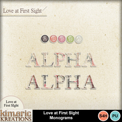 Love_at_first_sight_monograms-1