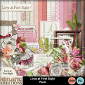 Love_at_first_sight_pack-1_small