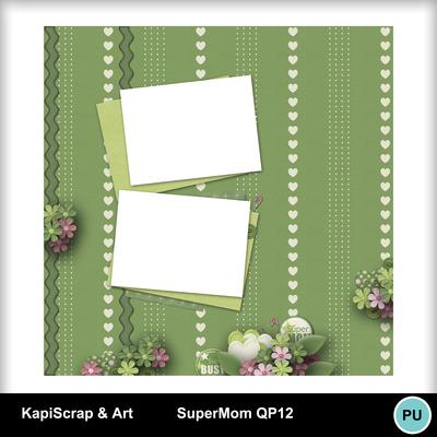 Kapiscrap_supermom_qp12-pv
