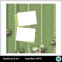 Kapiscrap_supermom_qp12-pv_small