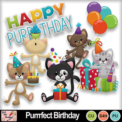 Purrrfect_birthday_preview