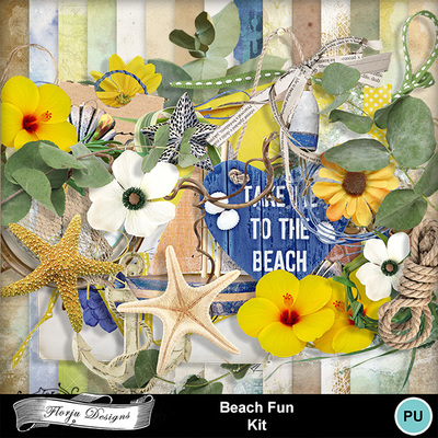 Pv_florju_beachfun_kit