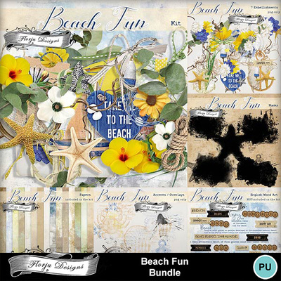 Pv_florju_beachfun_bundle