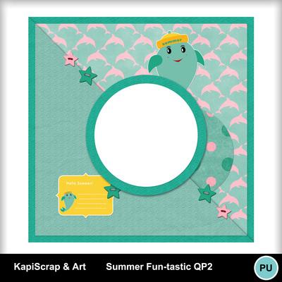 Kapiscrap_summerfuntastic_qp2-pv