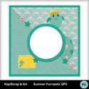 Kapiscrap_summerfuntastic_qp2-pv_small