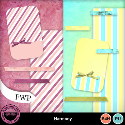 Harmony6