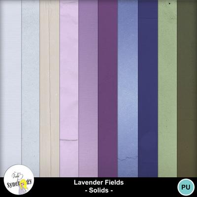 Si-lavenderfieldssolids-pvmm-web