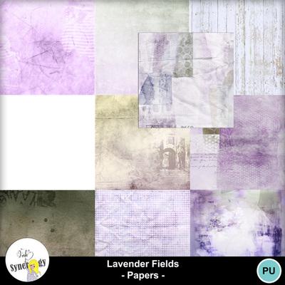 Si-lavenderfieldspapers-pvmm-web