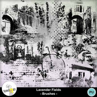 Si-lavenderfieldsbrushes-pvmm-web