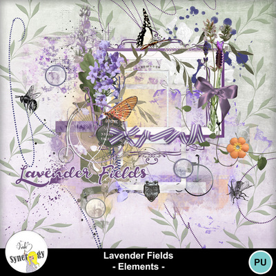 Si-lavenderfieldselements-pvmm-web