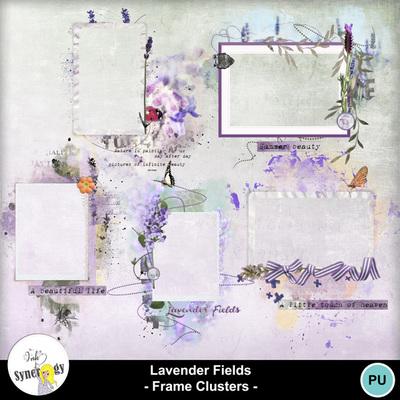 Si-lavenderfieldsframeclusters-pvmm-web