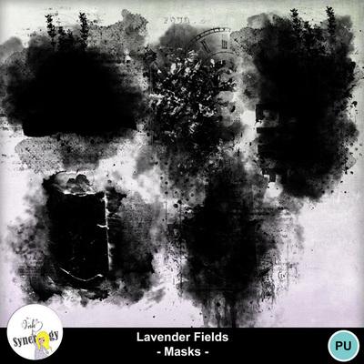 Si-lavenderfieldsmasks-pvmm-web