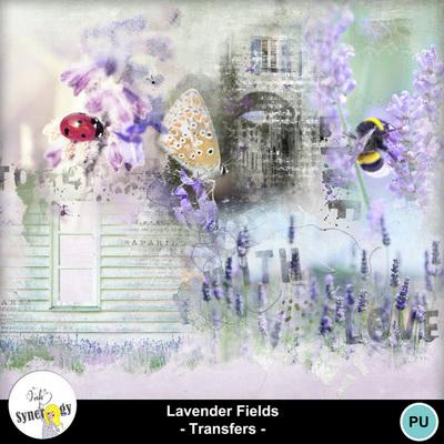 Si-lavenderfieldstransfers-pvmm-web