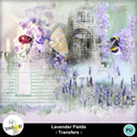 Si-lavenderfieldstransfers-pvmm-web_small