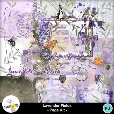 Si-lavenderfieldspagekit-pvmm-web