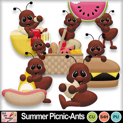 Summer_picnic_ants_preview
