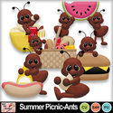 Summer_picnic_ants_preview_small