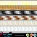 Chevron_ribbon_1-6-tll_small