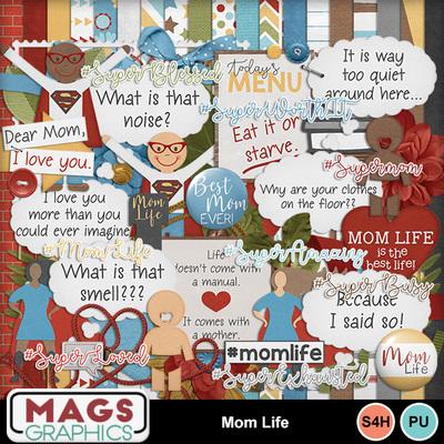 Mgx_mm_momlife_kit