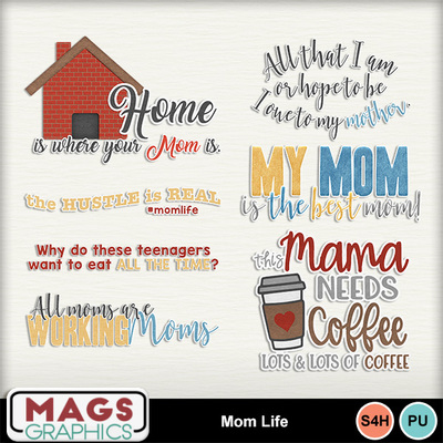 Mgx_mm_momlife_wa