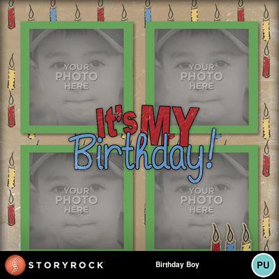 Z-birthday_boy-002