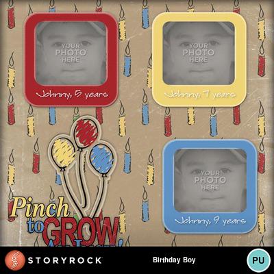 Z-birthday_boy-003