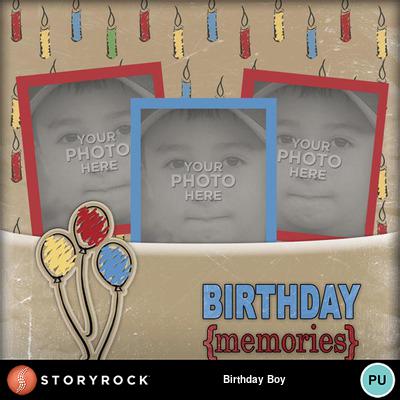 Z-birthday_boy-005