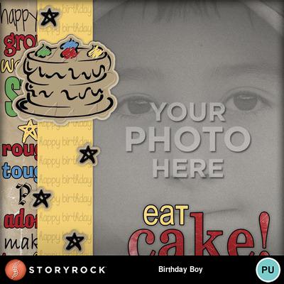 Z-birthday_boy-006