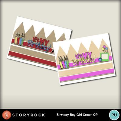 Birthday-boy-girlqp