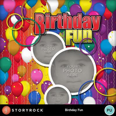Birthday_fun-001
